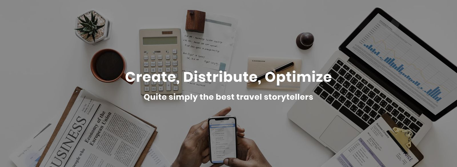 tripzilla-create-distribute-optimize
