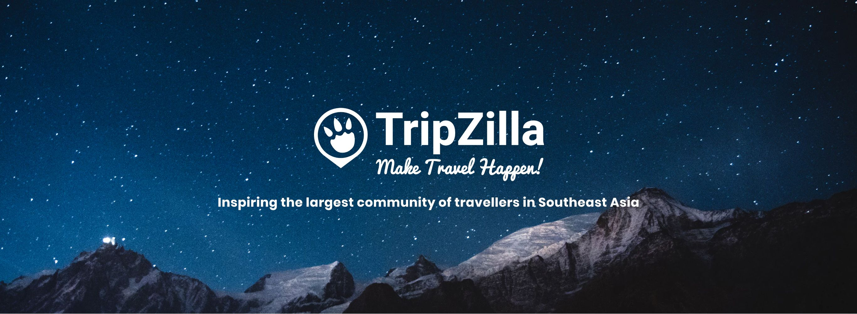 tripzilla-inspiring-the-largest-community-of-travellers-in-southeast-asia
